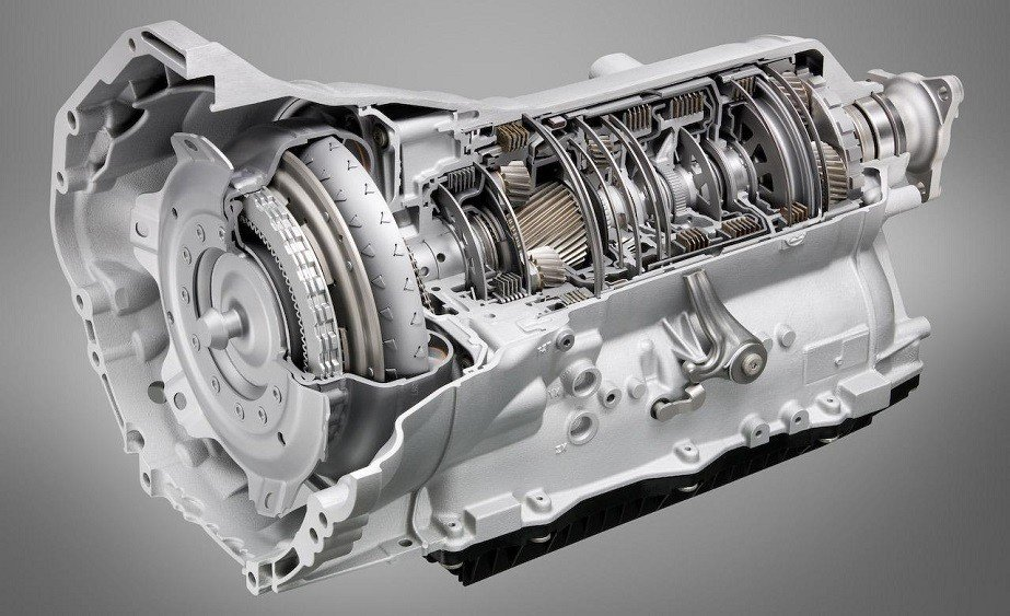 What to do if transmission shifts hard when hot? - Car Maintenance
