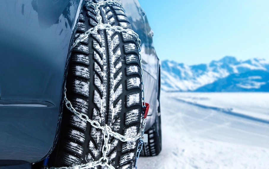 Top 5 Laclede Tire Chains Comparison and Buying Guide 2020